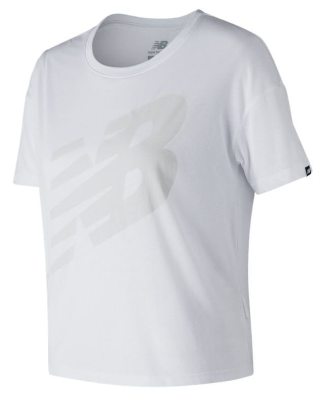 Women's Essentials NB Tee
