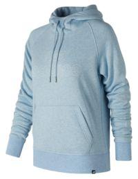 Women's Essentials Pullover Hoodie