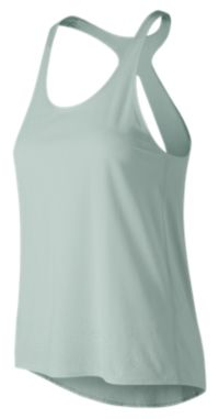 Women's Captivate Tank
