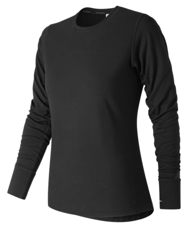 Women's Transform Long Sleeve