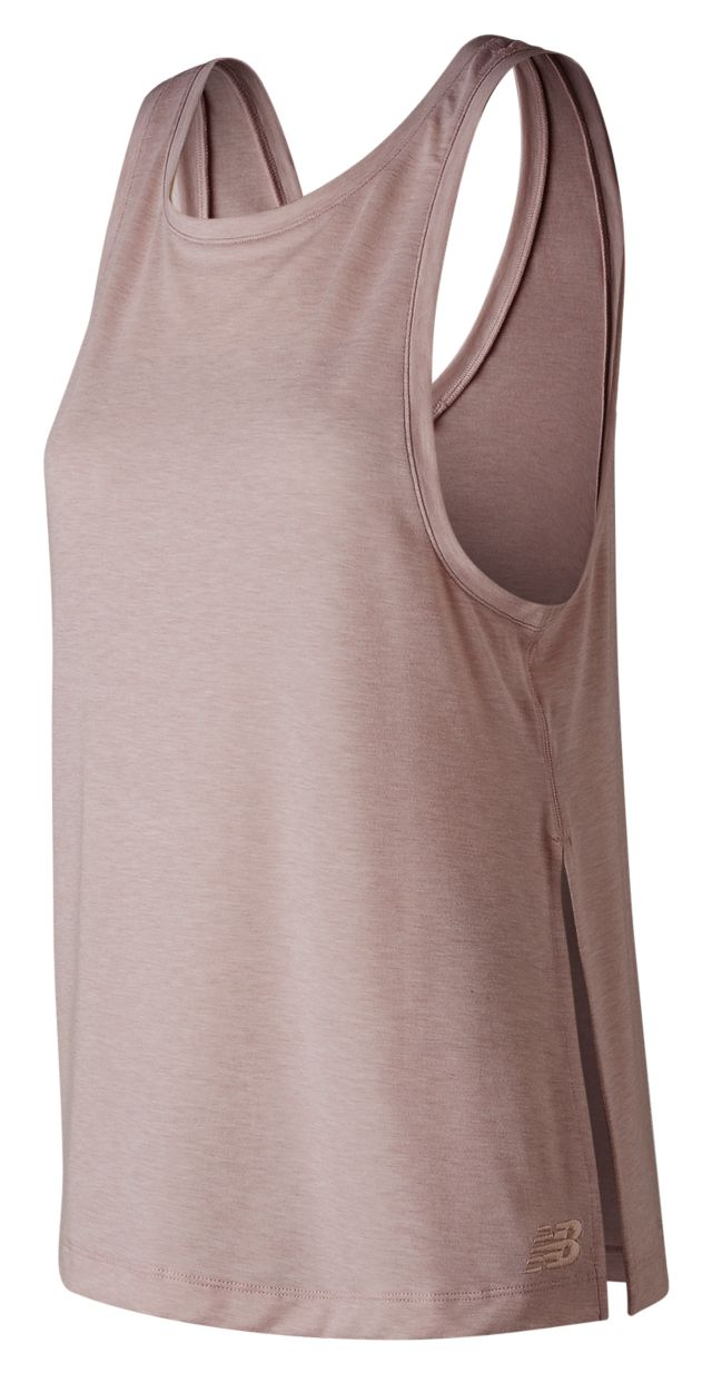 Women's Transform Two Way Tank