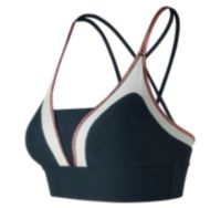 Women's Revitalize Crop Bra