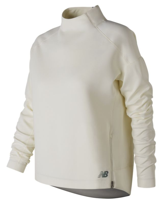 Women's Q Speed Pullover