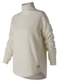 Women's Studio Cozy Pullover