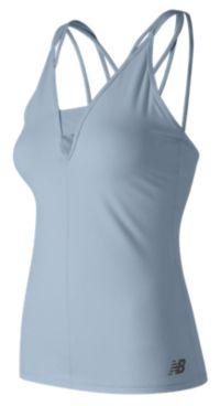 Women's Evolve Strappy Tank