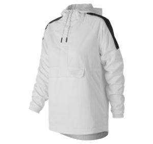 Discount Workout Clothes for Women  9ec0c95d9