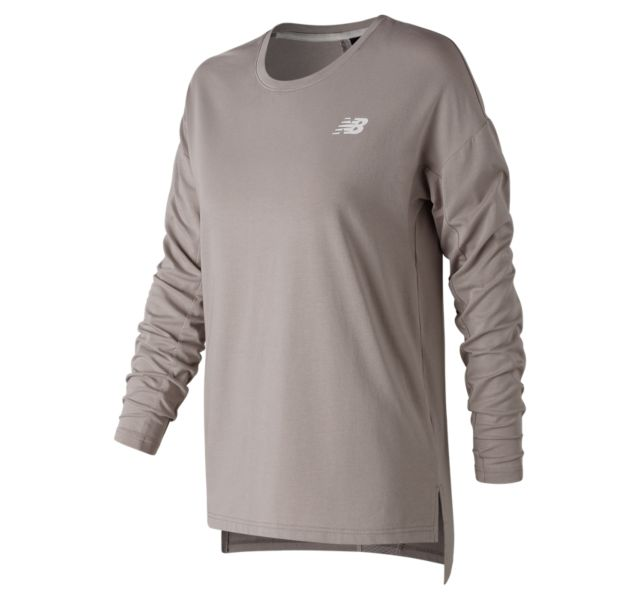Women's 247 Sport Long Sleeve