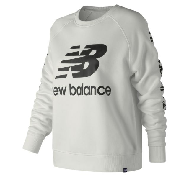 c64a650494150 New Balance WT83560 on Sale - Discounts Up to 59% Off on WT83560WT at Joe's New  Balance Outlet