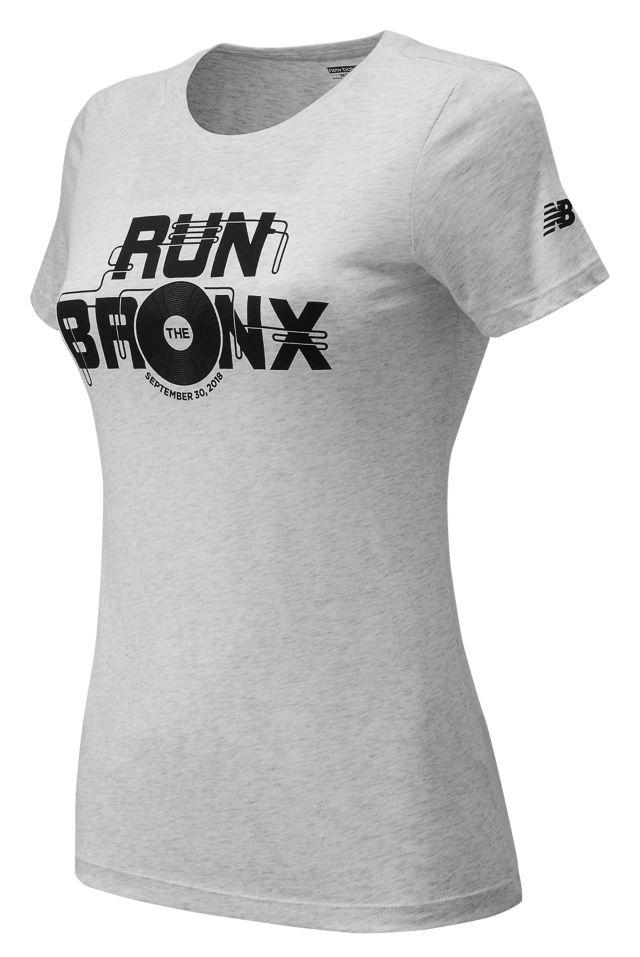 Women's Bronx Run
