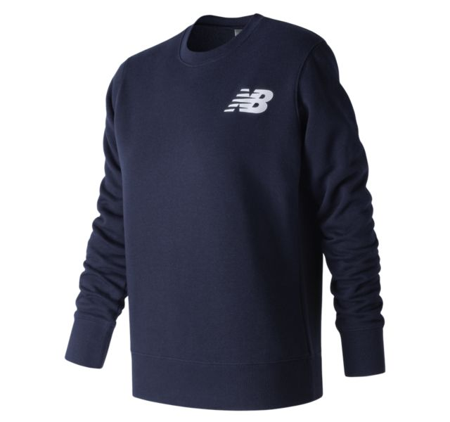 Women's Core Fleece Crew