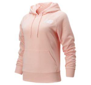 Women's Core Fleece Hoodie