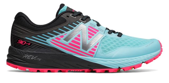 Women's 910v4 Trail