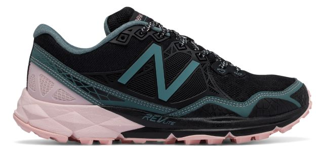 Women's New Balance 910v3 Trail