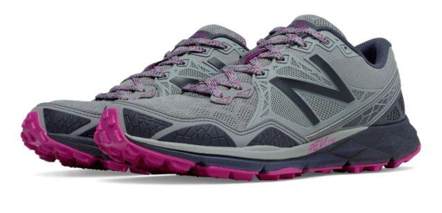 Women's New Balance 910v3 Trail