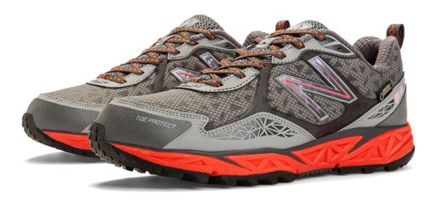 Womens Trail Running 910
