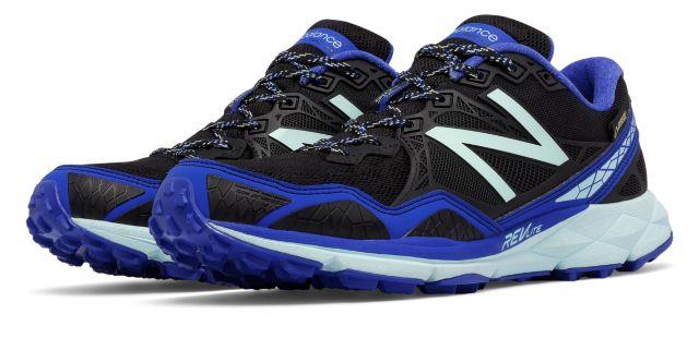 Women's 910v3 Trail GTX