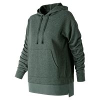 Deals on New Balance Womens Captivate Hoodie