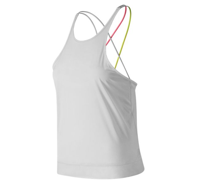 Women's Feel The Cool Tank
