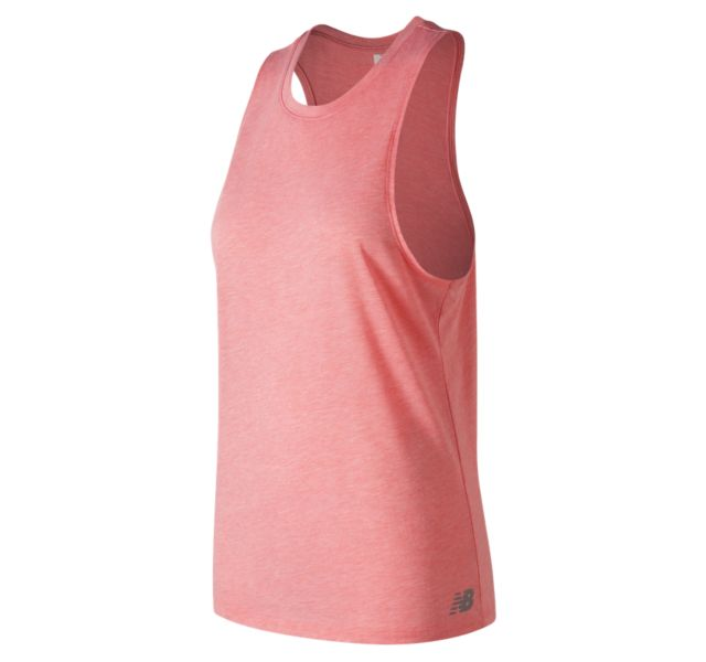 Women's Relentless Tank