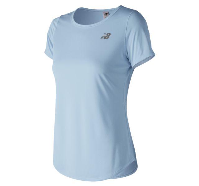 Women's Accelerate Short Sleeve v2