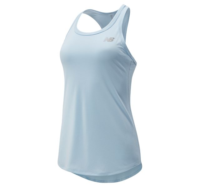Women's Accelerate Tank v2