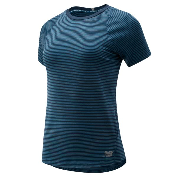 f3bc87e614 Women's Seasonless Short Sleeve