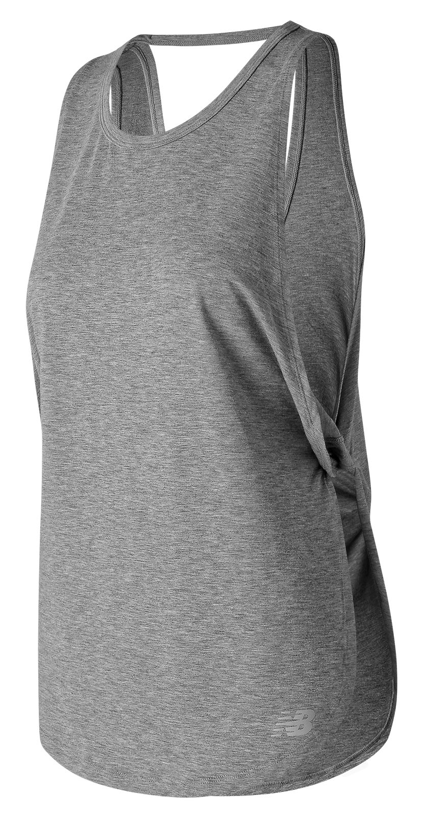 Women's Studio Relaxed Tank