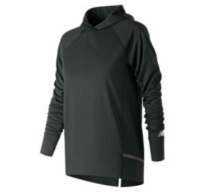 Women's Sport Style Select Pullover Hoodie