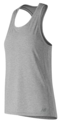 Women's Select Core Tank