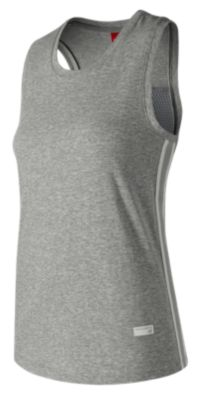 Women's NB Athletics Racerback Tank