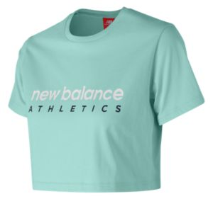 08134aaf61d77 Discount Workout Clothes for Women | New Balance Official Outlet ...