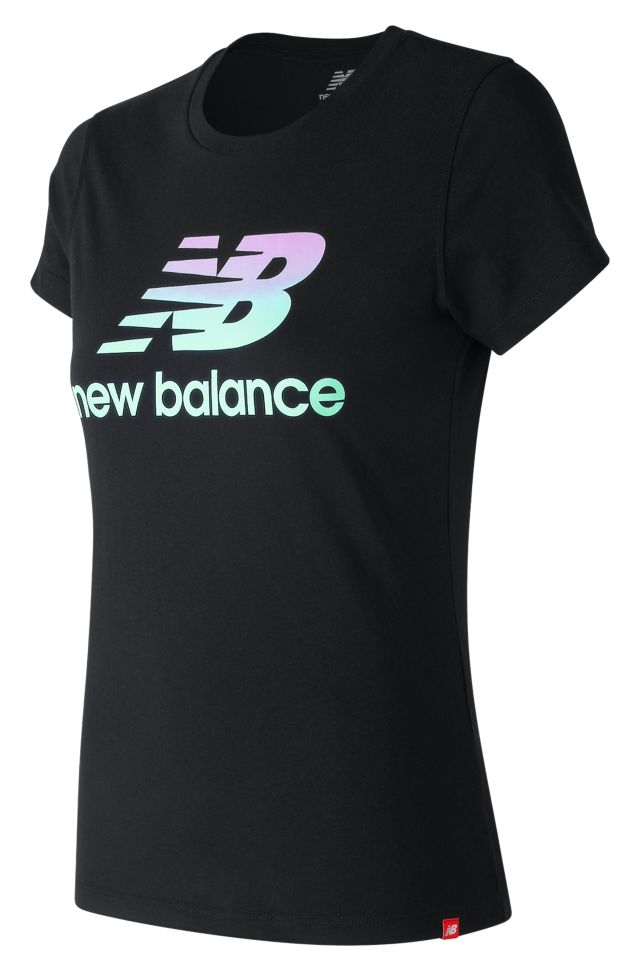 Women's Essentials 90s Tee