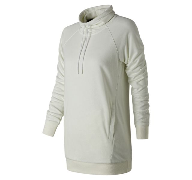Women's NB Modern Tunic