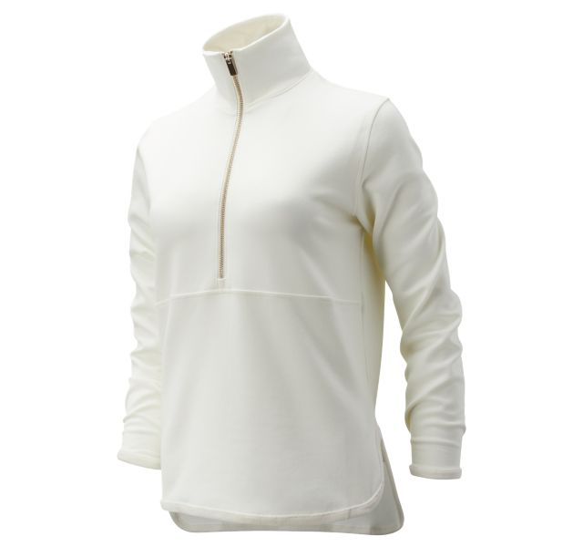 Women's Determination Luxe Layer