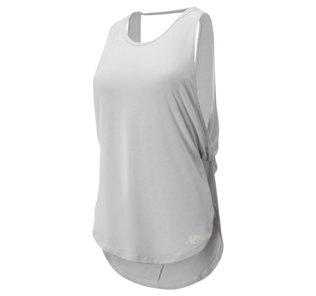 Women's Evolve Relaxed Tank