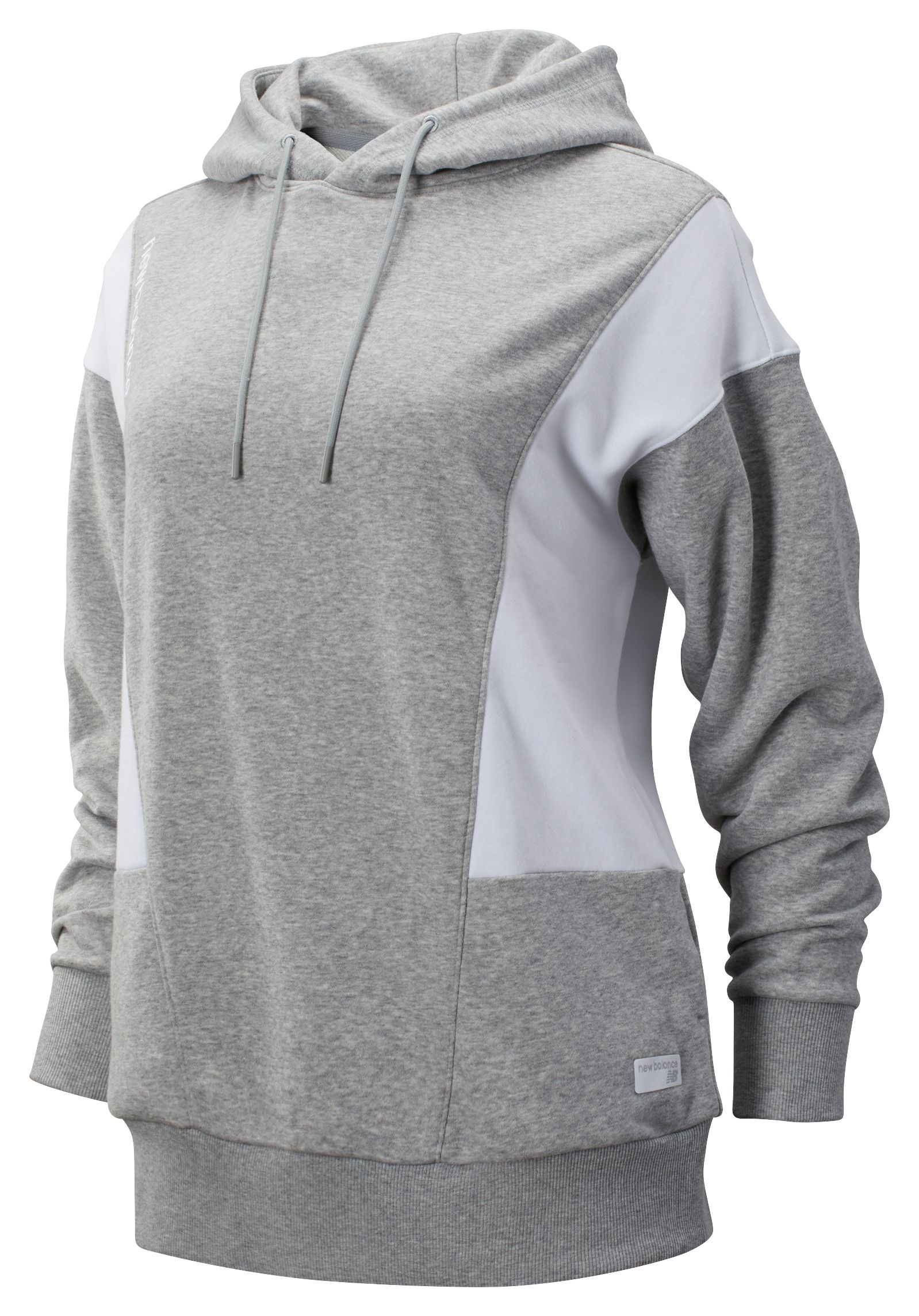 Women's NB Athletics Classic Hoodie