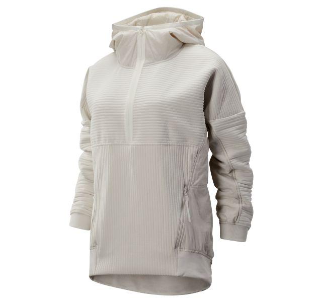 Women's Sport Style Select Heatloft Qtr Zip