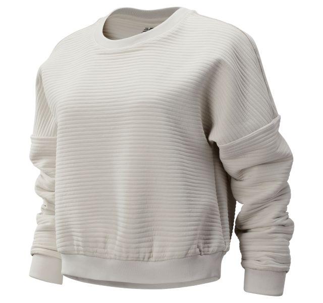 Women's Sport Style Select Heatloft Pullover