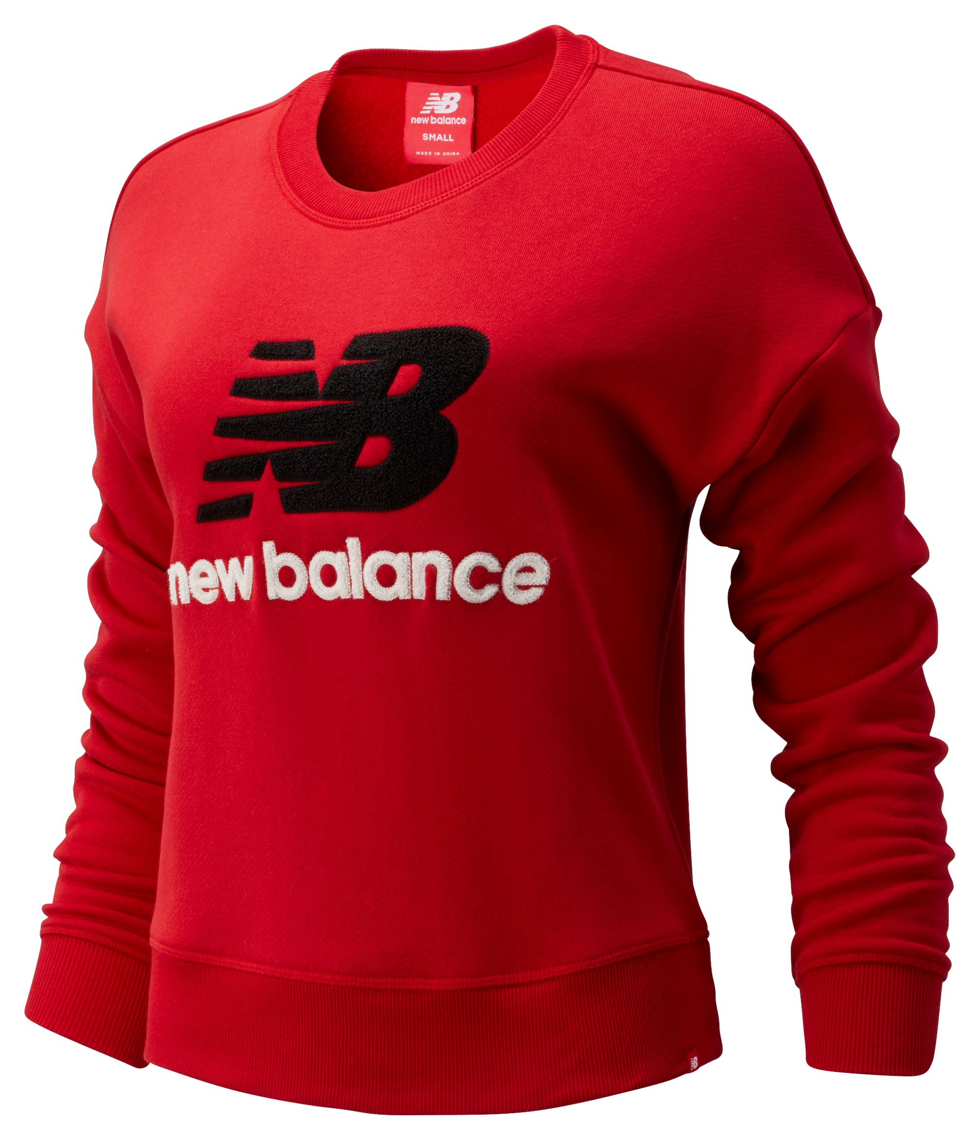 new balance xl