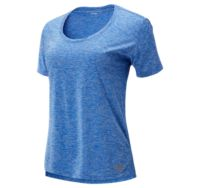 Women's Core Heather Tee
