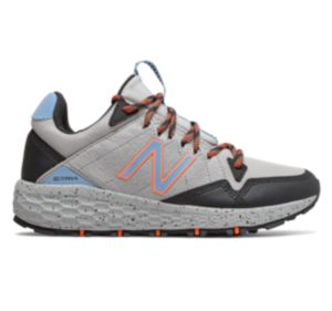 Clearance New Balance Shoes | Multiple Widths & Sizes