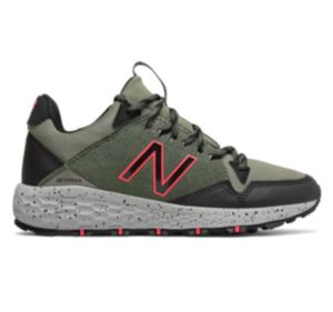 Women's New Balance Shoes on Sale | Joe's New Balance Outlet
