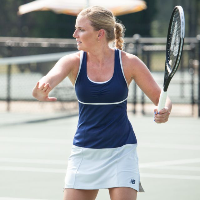 Womens Montauk Tennis Dress