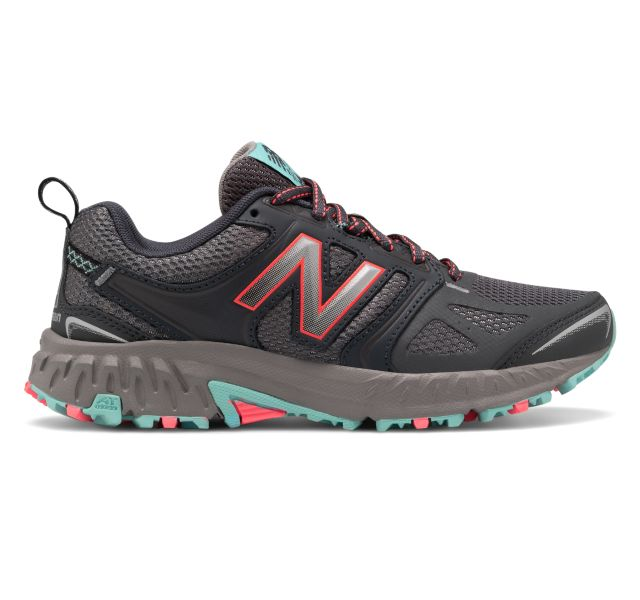 Women's 412v3 Trail