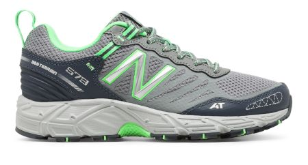 b273a8f513 Joe's Official New Balance Outlet - Discount Online Shoe Outlet for ...