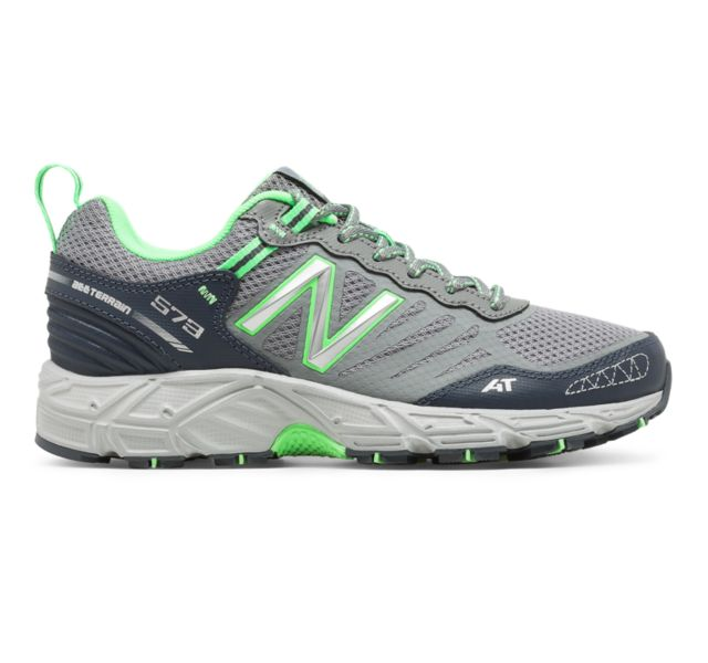 New Balance 573v3 Trail Women's Running Shoes