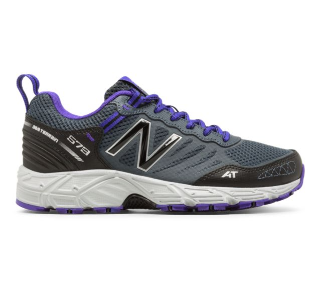 New Balance 573 Women's Running Shoes