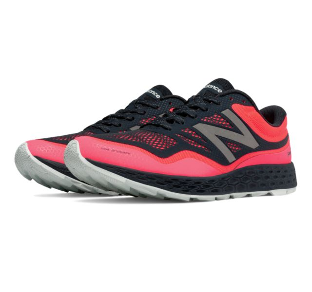 New Balance WTGOBI on Sale Discounts Up to 49% Off on