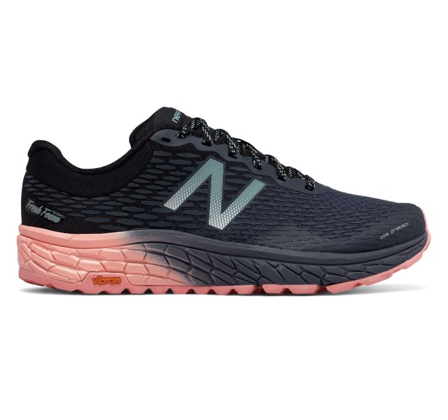 New Balance Fresh Foam Hierro V2 Get New Clearance From China Outlet Pay With Paypal Knock Off Th17agP75U