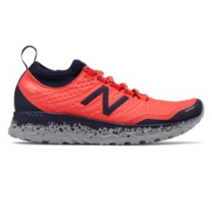 Clearance New Balance Shoes | Multiple Widths & Sizes | Joe's Official New Balance Outlet